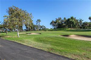 Photo of 131 Salitillo Court, Solana Beach, CA 92075 (MLS # 190013228)