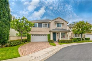 Photo of 3244 West Canyon Avenue, San Diego, CA 92123 (MLS # 190027228)