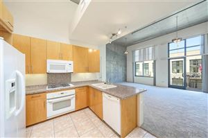 Photo of 1050 Island Ave #713, San Diego, CA 92101 (MLS # 190039228)