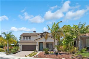 Photo of 5020 Ashberry Rd, Carlsbad, CA 92008 (MLS # 190041228)