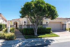Photo of 1335 Caminito Faro, La Jolla, CA 92037 (MLS # 190046228)
