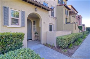 Photo of 268 Marquette Ave, San Marcos, CA 92078 (MLS # 190057228)