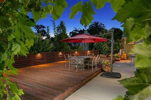 Photo of 1815 Oak Avenue, Carlsbad, CA 92008 (MLS # 200000228)