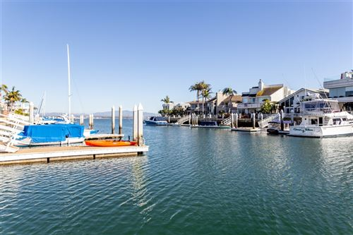 Photo of 26 The Point, Coronado, CA 92118 (MLS # 200025228)