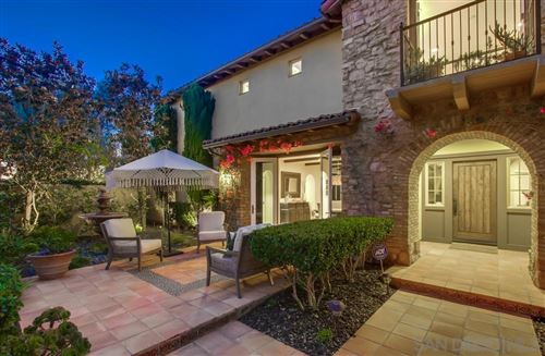 Photo of 15692 Beltaire Ln, San Diego, CA 92127 (MLS # 200031228)