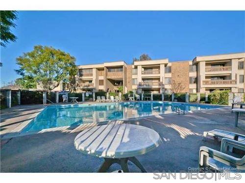 Photo of 1010 E Washington Avenue #69, Escondido, CA 92025 (MLS # 210016228)