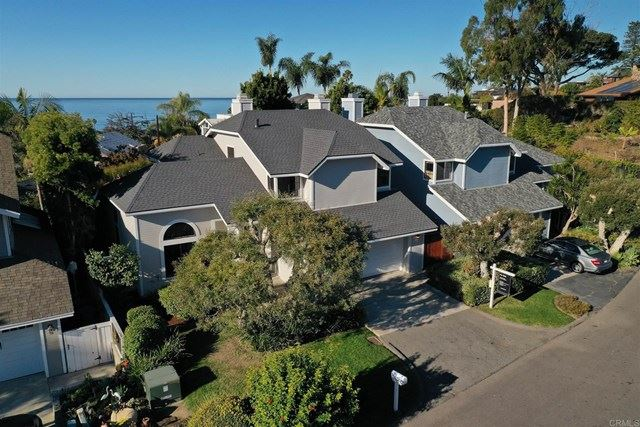 Photo of 1810 Rubenstein Dr, Cardiff by the Sea, CA 92007 (MLS # NDP2100228)
