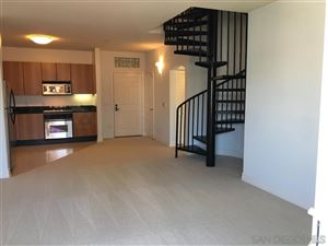 Photo of 550 Park Blvd #2601, San Diego, CA 92101 (MLS # 190056229)