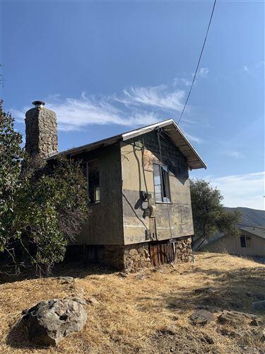 Photo of 1855 Whispering Pines Dr, Julian, CA 92036 (MLS # 200049229)