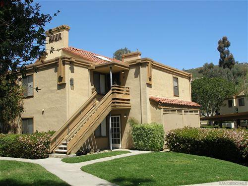 Photo of 9885 Scripps Westview Way #110, San Diego, CA 92131 (MLS # 210012229)