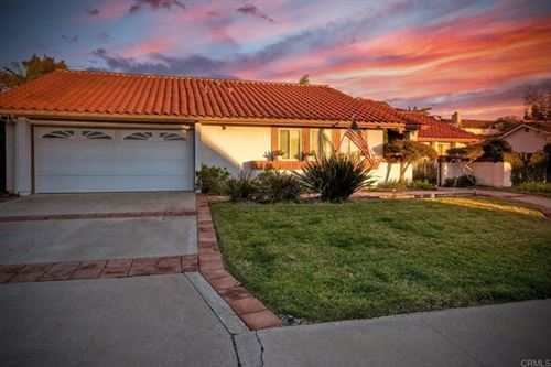 Photo of 1025 Guildford Ct, Encinitas, CA 92024 (MLS # NDP2101229)