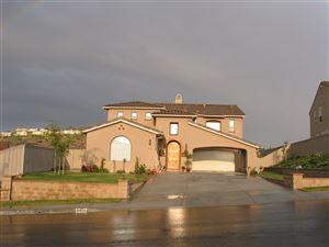 Photo of 6452 Paseo Cerro, Carlsbad, CA 92009 (MLS # 180057230)