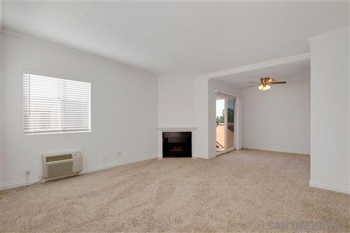 Photo of 830 Broadway #32, El Cajon, CA 92021 (MLS # 200007230)