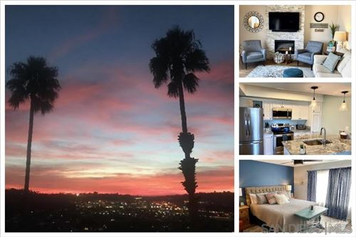 Photo of 3606 Vista Rey #51, Oceanside, CA 92057 (MLS # 200045230)