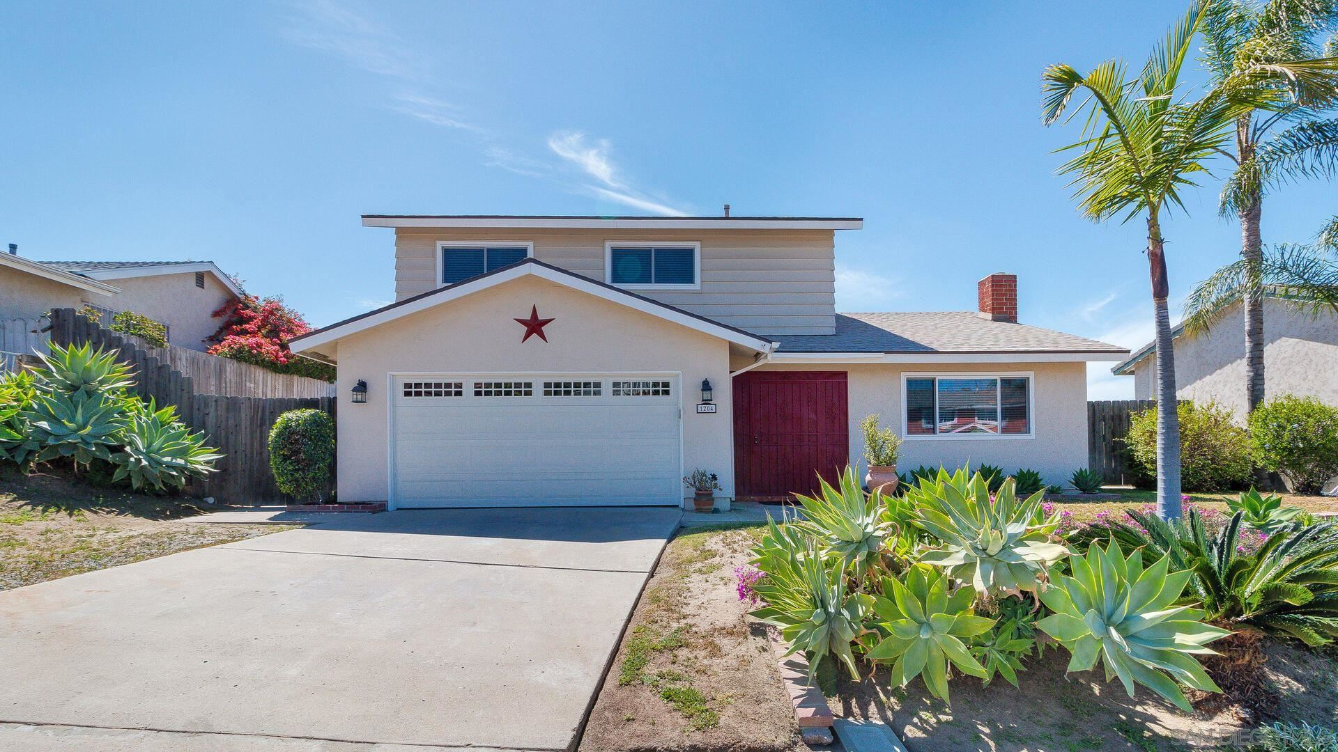 Photo of 1204 Mission Ave., Chula Vista, CA 91911 (MLS # 210009230)
