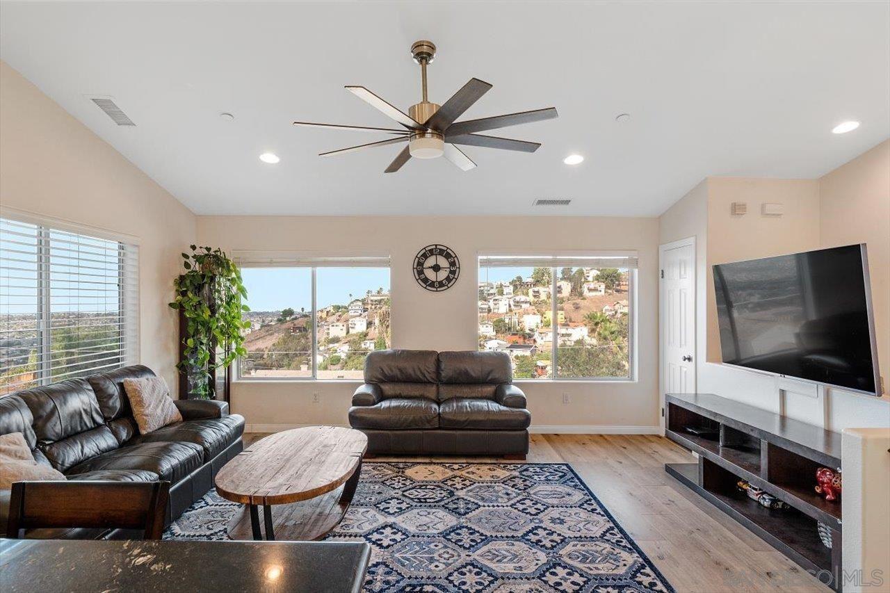 Photo of 1627 Coronado Ave, Spring Valley, CA 91977 (MLS # 210028230)
