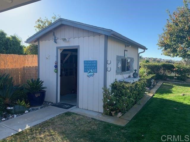 Photo of 5104 El circulo, Oceanside, CA 92056 (MLS # PTP2100230)
