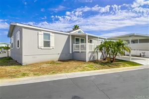 Photo of 6460 Convoy Ct #57, San Diego, CA 92117 (MLS # 190044231)