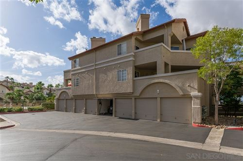 Photo of 11375 Affinity Ct #206, San Diego, CA 92131 (MLS # 190063231)