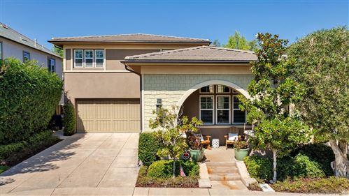 Photo of 8270 Austin Hill Court, San Diego, CA 92127 (MLS # 210026231)