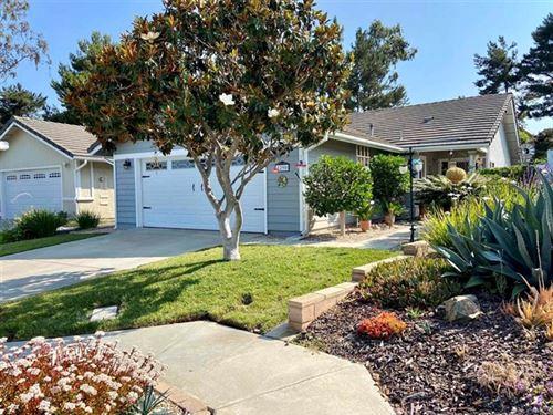 Photo of 1290 LONGFELLOW RD, Vista, CA 92081 (MLS # NDP2108231)
