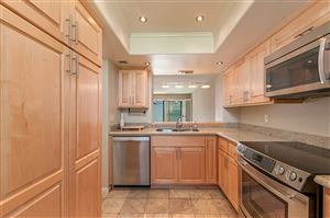 Photo of 932 Intrepid Court, Del Mar, CA 92014 (MLS # 190037232)