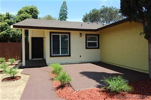 Photo of 10238 Autumnview Ln, San Diego, CA 92126 (MLS # 190042232)