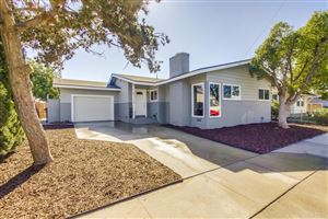 Photo of 6173 Childs Ave, San Diego, CA 92139 (MLS # 190061232)