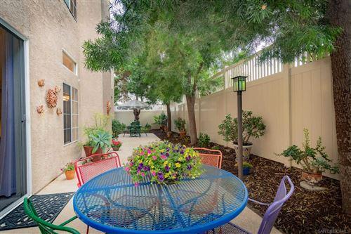 Photo of 521 Arbor Dr #104, San Diego, CA 92103 (MLS # 210025232)
