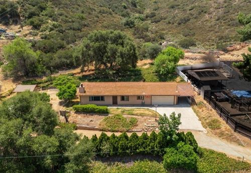 Photo of 12505 Campo Rd, Spring Valley, CA 91935 (MLS # PTP2103232)