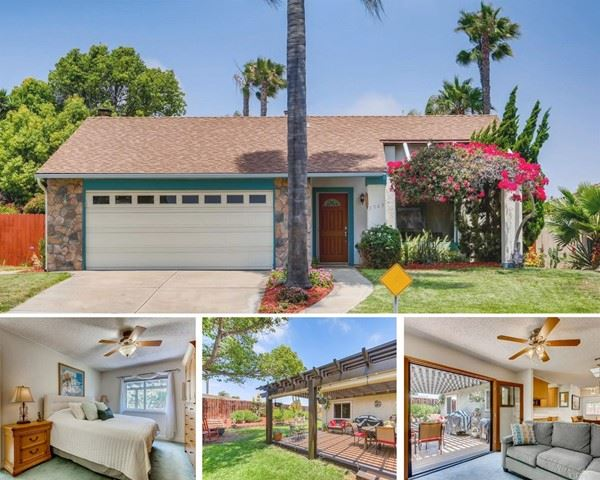Photo of 3549 Strawberry Place, Oceanside, CA 92056 (MLS # NDP2108232)