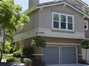 Photo of 12031 World Trade Drive #2, San Diego, CA 92128 (MLS # 180039233)