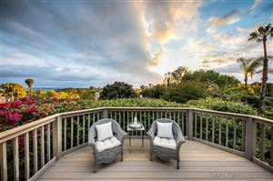 Photo of 1157 Solana Dr, Del Mar, CA 92014 (MLS # 190011233)