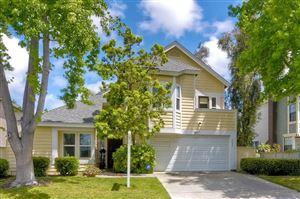 Photo of 3626 Lorimer Lane, Encinitas, CA 92024 (MLS # 190028233)