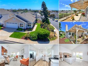 Photo of 6853 Shearwaters Dr, Carlsbad, CA 92011 (MLS # 190040233)