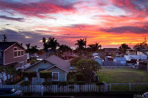 Photo of 2445 Newcastle Ave, Cardiff By The Sea, CA 92007 (MLS # 190065233)