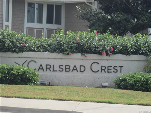 Photo of 882 Buttercup Rd, Carlsbad, CA 92011 (MLS # 210027233)