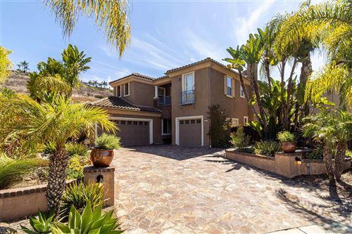 Photo of 2278 Aventurine Pl, Carlsbad, CA 92009 (MLS # 210028233)
