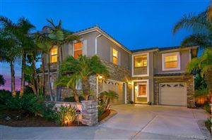 Photo of 12758 Seabreeze Farms Dr, San Diego, CA 92130 (MLS # 190021234)