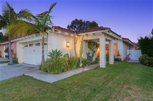 Photo of 8453 Florissant Ct, San Diego, CA 92129 (MLS # 190037234)