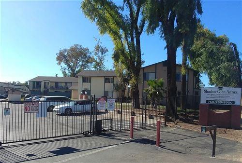 Photo of 1528 Montecito Rd., Ramona, CA 92065 (MLS # 200007234)