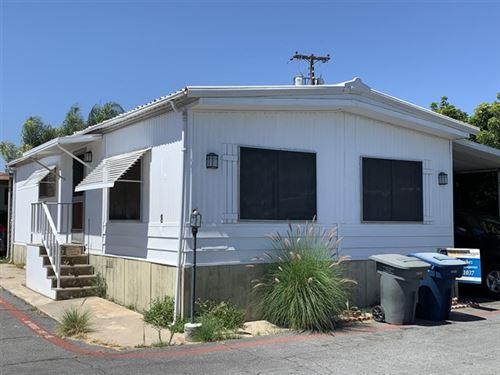 Photo of 8 Biltmore Ave, Escondido, CA 92027 (MLS # NDP2100234)