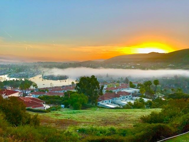 Photo of 1662 Via Inspirar, San Marcos, CA 92078 (MLS # NDP2110234)