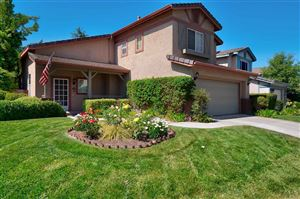 Photo of 1128 Whispering Water Dr, San Marcos, CA 92078 (MLS # 190052235)