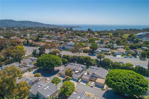 Photo of 8870 Caminito Primavera, La Jolla, CA 92037 (MLS # 200032235)