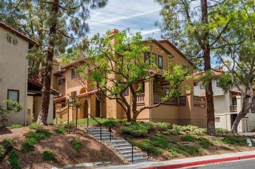 Photo of 5822 Mission Center Rd #B, San Diego, CA 92123 (MLS # 210015235)