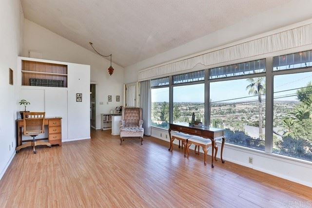 Photo of 2023 Helix Street, Spring Valley, CA 91977 (MLS # PTP2107235)