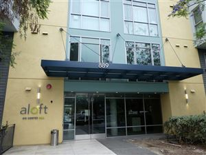 Photo of 889 Date St #207, San Diego, CA 92101 (MLS # 180024236)