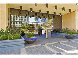 Photo of 1325 Pacific Hwy #101, San Diego, CA 92101 (MLS # 180026236)