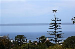 Photo of 1516 KEARSARGE RD, LA JOLLA, CA 92037 (MLS # 190039236)